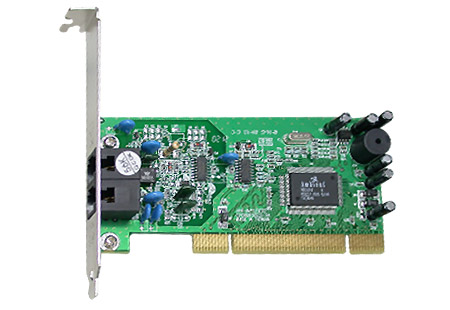 drivers modem ambient md3200