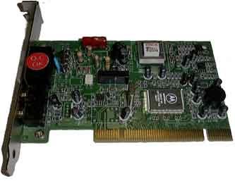 Motorola 62412 51 modem